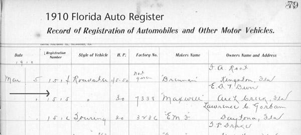 1910FLAutoRegister2EDVBurr