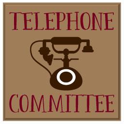 TelephoneCommittee256