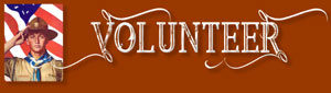 Volunteer - Miami Pioneers and Natives of Dade