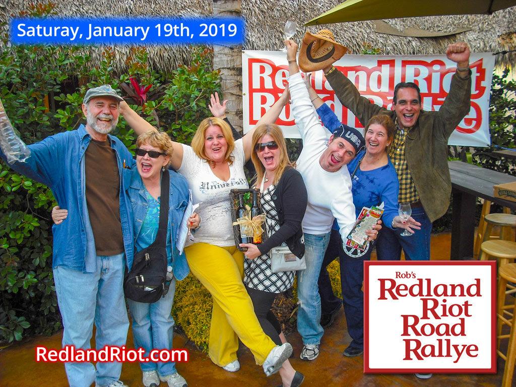 RedlandRioters2019Promo1024