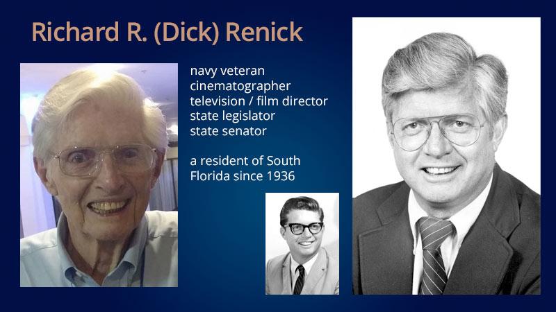 DickRenickFeature800a